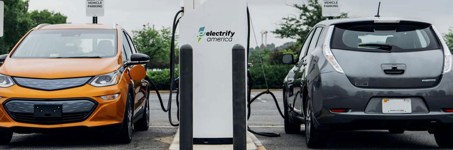 EV charging stations: are you ready for the new tourism?