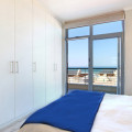 Beachcomber-Main-Bedroom1-Muizenberg-Self-Catering-Apartment