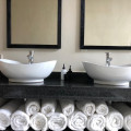 kwenga bathroom basins