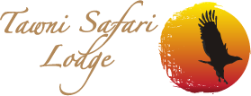 Tawni-Safari-Lodge-Logo